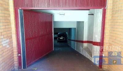 facultades  plaza de garaje en venta, calle clariano 44 de 46021 valencia primer sótano, fácil a