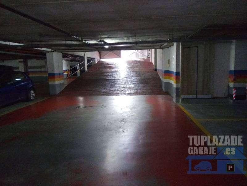 Gran Oportunidad Buenas plazas - 059316115446
